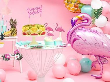 Flamingo Kalas
